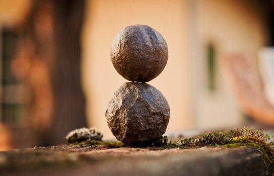 Descoperirea Intuiției și a calităților tale spirituale